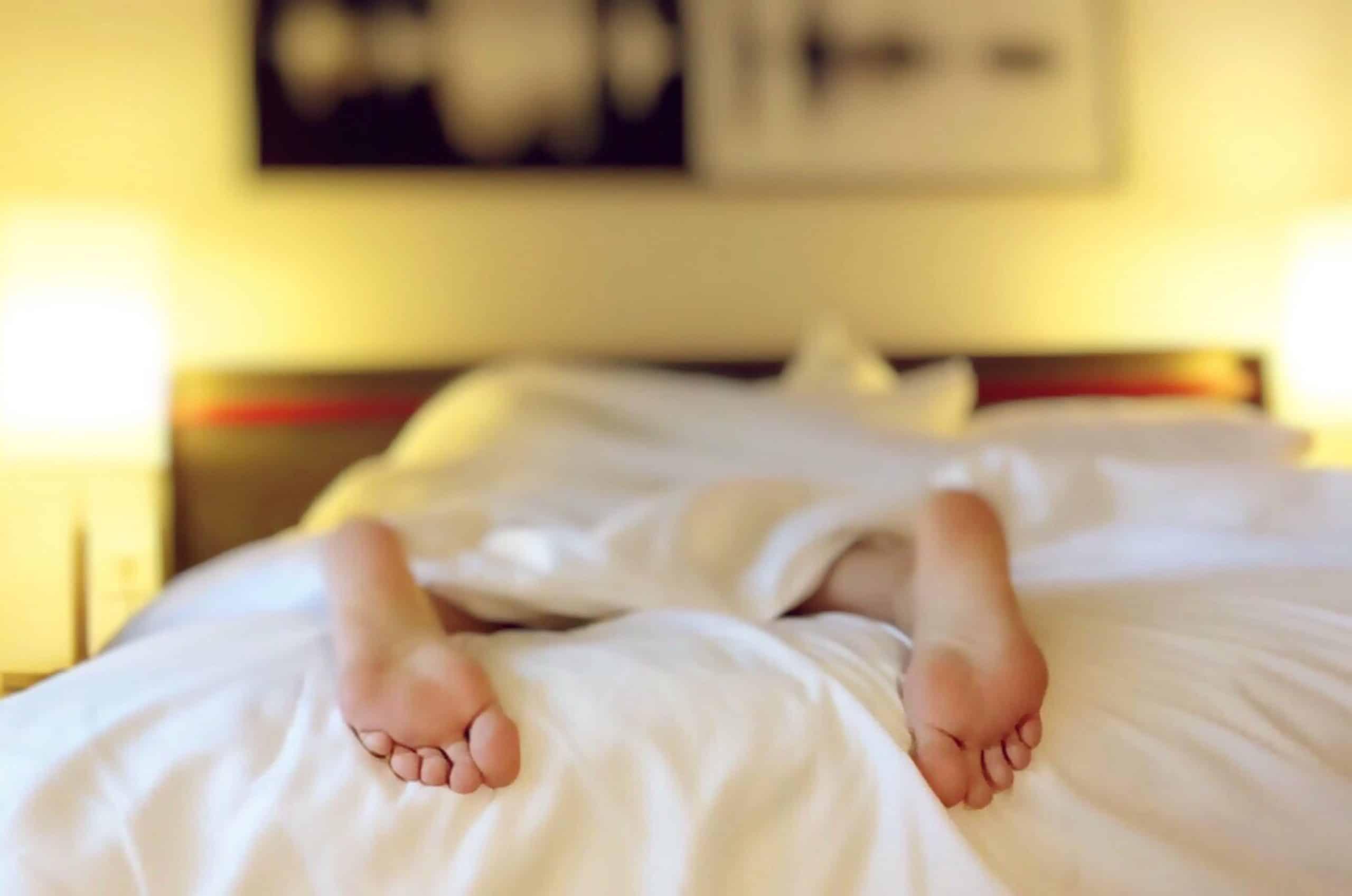 Intieme massage: Verschillende gigolo en escort verhalen